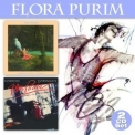 Flora Purim - Nothing Will Be As It Was... Tomorow '1977