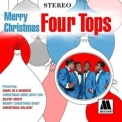 Four Tops - Merry Christmas '2009