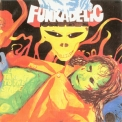 Funkadelic - Let's Take It To The Stage '1975
