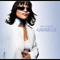 Gabrielle - Out Of Reach (cdm) '2001