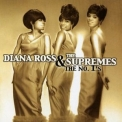 Diana Ross & The Supremes - The No. 1's '2007
