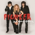 Band Perry, The - Pioneer '2013