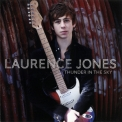 Laurence Jones - Thunder In The Sky '2012