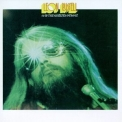 Leon Russell - Leon Russell And The Shelter People '1971