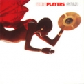 Ohio Players - Gold '1976