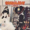 Parliament - The Clones Of Dr. Funkenstein (1990, remaster) '1976