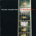 Peter Frampton - Fingerprints '2006