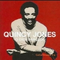 Quincy Jones - Q Digs Dancers '2006
