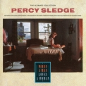 Percy Sledge - The Ultimate Collection '1987