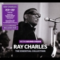 Ray Charles - The Essential Collection (disc 1) '2014