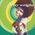 Betty Wright - The Very Best Of Betty Wright '2000