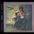 Buddy Miles - Them Changes '1970