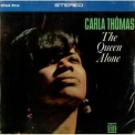 Carla Thomas - The Queen Alone '1967