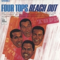 Four Tops - Reach Out '1967