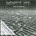 Pavlov's Dog - Lost In America (2007 Remastered Expanded) '1990