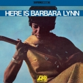Barbara Lynn - Here Is Barbara Lynn '1968