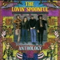 Lovin' Spoonful, The - Anthology '1990
