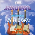Shadows, The - Riders In The Sky '1995