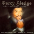 Percy Sledge - When A Man Loves A Woman '1966