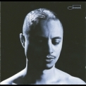 Jose James - No Beginning, No End [blue Note 059802] '2013