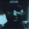 Aretha Franklin - Spirit In The Dark '2012
