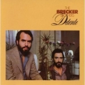 Brecker Brothers, The - Detente '1980