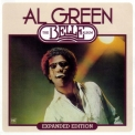 Al Green - The Belle Album (expanded Edition) '2006