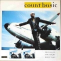 Count Basic - Moving In The Right Direction '1996