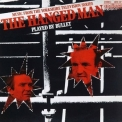 Bullet - The Hanged Man '1998