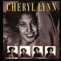 Cheryl Lynn - In Love (Expanded Edition) '2013