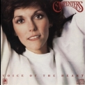 Carpenters - Voice Of the Heart '1983