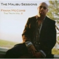 Frank Mccomb - The Truth Vol. 2 '2006