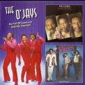 O'jays, The - So Full Of Love / Identify Yourself '2005