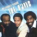O'jays, The - My Favorite Person '1982