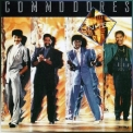 Commodores, The - United '1986