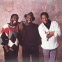 O'jays, The - Love Fever '1985