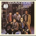 Commodores, The - Nightshift '1984