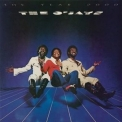 O'jays, The - The Year 2000 '1980