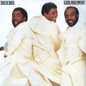 O'jays, The - Love And More '1983