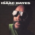 Isaac Hayes - Greatest Hit Singles '1982