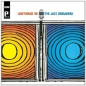 Jazz Crusaders - Lighthouse '68 [bonus Tracks] '1968