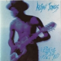 Keziah Jones - Blufunk Is A Fact! '1992