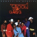 Kool & The Gang - Something Special [reissue 2013] '2013