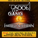 Kool & The Gang - The Best Of (live) '2004