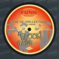 Kool & The Gang - Funk Essentials: The 12 Collection And More '1999