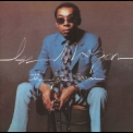 Lee Morgan - The Last Session '1971