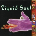 Liquid Soul - Make Some Noise '1998