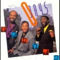 O'Jays, The - Serious '1989
