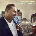 Albert King - Funky London '1994