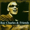 Ray Charles & Friends - Collections '2005